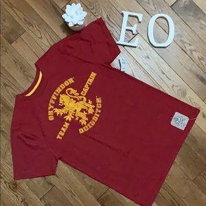 Harry Potter Universal Studios T Shirt